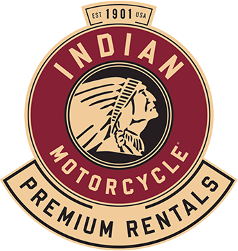 indian-badge